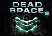 Dead Space 2 Chave EA Origin