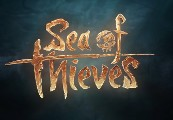 Sea of Thieves Clé XBOX One / Windows 10