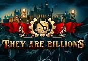 They Are Billions EU Steam Altergift