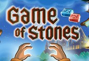Game of Stones Steam CD Key