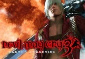 Devil May Cry 3 Special Edition Steam CD Key