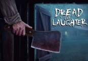 Dread of Laughter Steam CD Key