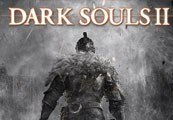 Dark Souls 2 RU VPN Required Steam CD Key