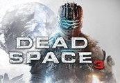 Dead Space 3 EA Origin CD Key