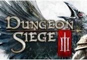Dungeon Siege III - Clé Steam