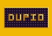 Dupio Steam CD Key