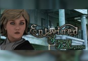 Entwined: Strings of Deception Steam CD Key