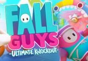 Fall Guys EU Steam Altergift