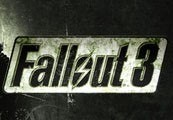 Fallout 3 US Xbox 360 / XBOX ONE CD Key
