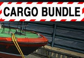 Euro Truck Simulator 2 - Cargo Bundle DLC Steam CD Key