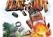 FlatOut GOG CD Key
