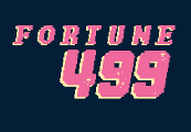 Fortune-499 Steam CD Key