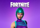 Fortnite - Honor 20 Inspire Wonder Outfit DLC Epic Games CD Key