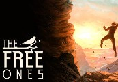 The Free Ones Steam CD Key