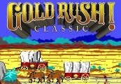 Gold Rush! Classic Steam CD Key