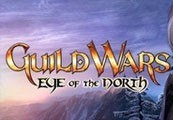 Guild Wars - Eye of The North Expansion Digital Download CD Key