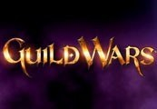 Guild Wars Prophecies Download Digital