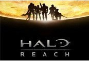 Halo Reach Full Download XBOX 360/XBOX ONE