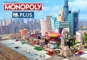 MONOPOLY PLUS Uplay Activation Link
