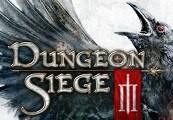 Dungeon Siege III XBOX 360 / XBOX One CD Key