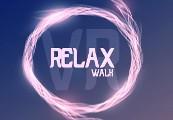 Relax Walk VR Steam CD Key