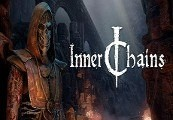 Inner Chains Steam CD Key