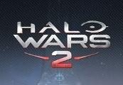 Halo Wars 2 - Season Pass XBOX One / Windows 10 CD Key