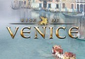 Rise of Venice Premium Edition Steam CD Key
