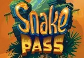 Snake Pass EU Steam CD Key