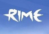 RiME Clé GOG