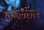 Planescape: Torment Enhanced Edition Steam CD Key