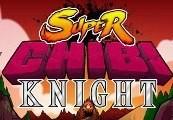 Super Chibi Knight Steam CD Key