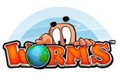 Worms: Global Worming Triple Pack Steam CD Key