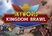 Skyworld: Kingdom Brawl Steam CD Key