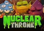 Nuclear Throne Clé Steam