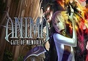 Anima: Gate of Memories Steam CD Key