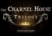 The Charnel House Trilogy Steam CD Key