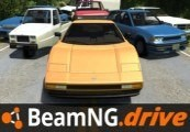 BeamNG.drive Steam Altergift
