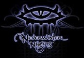 Neverwinter Nights Diamond Edition GOG CD Key