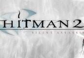 Hitman 2: Silent Assassin | Steam Key | Kinguin Brasil