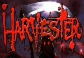 Harvester Steam CD Key