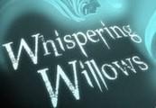 Whispering Willows Steam CD Key