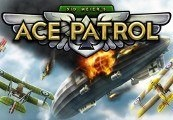 Sid Meier's Ace Patrol Steam CD Key