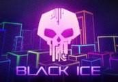 Black Ice Steam CD Key