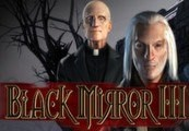 Black Mirror 3 - Final Fear Steam CD Key