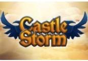 CastleStorm Steam CD Key