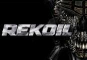 Rekoil Steam CD Key