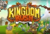 Kingdom Rush Clé Steam