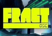 FRACT OSC Steam CD Key