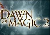 Dawn of Magic 2 Steam CD Key